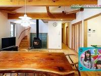 【欅坂46】守屋茜の家、超絶お金持ちwwwwww