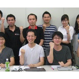 『セミ総研7月会』の画像