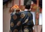 お火焚き祭  平成25年