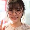 『【朗報】美少女声優・麻倉ももちゃんのメガネ姿w w w』の画像