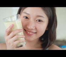 『【動画】宮本佳林 Blu-ray「佳林=KARIN」ダイジェスト』の画像