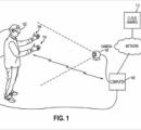 【朗報】ソニーが手でモミモミしたり握ったりできる新型VRを開発中 / PS4向け新型PSVR2か