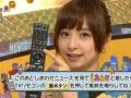 【画像あり】 篠田麻里子(27) 能年玲奈(20)を公開処刑wwwwwwwwwwwwwwwww
