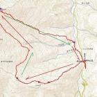 『2019/4/20_至高の至仏山スキー』の画像