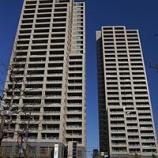 『「東京五輪までは上がると信じていたのに」 都心マンションが新築も中古売れず』の画像