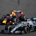 シンガポールでレッドブルとメルセデスの唯一の差はドライバーになるかもしれない理由:F1技術解説