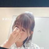 『【乃木坂46】もうボロボロ・・・大号泣の瞬間、激写されていた・・・!!!!!!!!!!!!』の画像