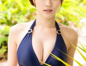 【画像】原幹恵さんの乳房wwwwwwwwwwwwww