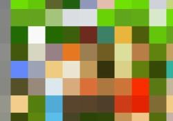 【ポケ森・画像あり】レイアウトセンス抜群のユーザーが現れる!←これはマネしたい!!