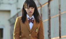 乃木坂46中田花奈主演のホラー映画『デスブログ』がニコ生で評価「良くなかった」を91.7%獲得