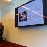 『【ご報告】IASSIDD(国際知的・発達障碍学会)2日目』の画像