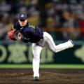 【朗報】ヤクルト高橋奎二、一世一代のピッチングを披露wwww