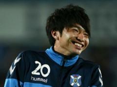 「日本とはサッカーの質、試合の質が若干違う・・・自分にとって難しいリーグだとは思っていないです!」by テネリフェ柴崎岳