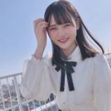 『[誕生日] =LOVE(イコールラブ) 髙松瞳、19歳の誕生日!おめでとうございます♪メンバーツイートなどまとめ【イコラブ】』の画像