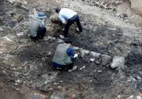 【歴史は作るもの】朝鮮王朝前期の民家倉庫から金属活字に銃器まで…誰が、なぜ埋めたのか