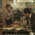 【画像】与田祐希ちゃん専用 日本沈没-希望のひと-#03
