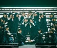 【欅坂46】BRODY見たけどメンバーも完全に漢字とひらがなは別グループだと思ってんだな
