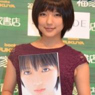 元ハロー!プロジェクトメンバー 女優・真野恵里菜さんの乳パットがはみ出すアクシデント(画像あり) アイドルファンマスター