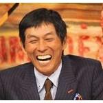 明石家さんまがバブル後の壮絶な借金生活を語る「5億円で死ぬと思った」
