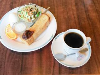 【新店】白山町にあった古民家カフェが高蔵寺の藤山台に移転オープン/Cafe AJITO