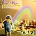 1th Album 「612」