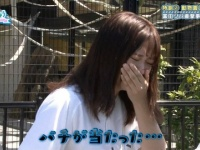 【日向坂46】宮崎ロケのアイツがバズってて草wwwwwwwwwwww