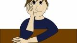 ワイ(31)「12月に仕事辞めました」彼女(29)「6月に辞めます」←このゴミども