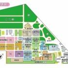 『11/13(水) 東京都薬用植物園とその界隈を訪れる秋の散策』の画像