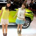 東京モーターショー2013 その158(MITSUBISI MOTORSの15)