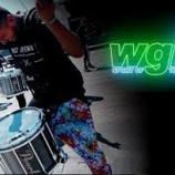 『【WGI】ドラム大会ロット! 2018年ダークスカイ・パーカッション『イン・ザ・ロット』大会本番前動画です!』の画像