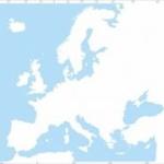 【悲報】ヨーロッパ、ガチで終わるwwwwwwwwww