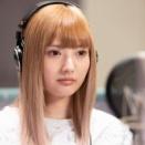 『M 愛すべき人がいて』、6月6日は「コメンタリー付き第3話リミックスバージョン」を放送!