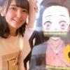 『【TBS】鬼頭明里さん、「笑える!泣ける!動物スクープ100連発」に出演』の画像