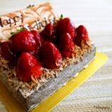 『ル・プティ・ブーレ ショコラティエ サッポロ』の画像