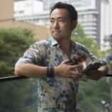 『サワコの朝 ピアニスト・西川悟平「目の前のチャンスを掴め」 #468』の画像