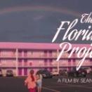 『フロリダ・プロジェクト』と『チワワは見ていた』