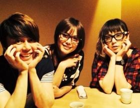 西川貴教&PUFFY由美元夫妻が再び食事 相川七瀬がブログで明かす