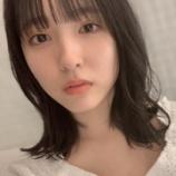 『【乃木坂46】衝撃!!!早川聖来、髪をバッサリカット!!!!!!覚醒した新たな姿がこちら!!!!!!』の画像