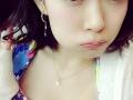 【悲報】 渡辺美優紀(20) 握手会でファンから暴言を受けショック 「一生忘れないだろう」