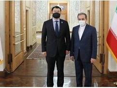 【凍結したイランの資産】韓国、71億ドルを救急車で返そうかと提案。イラン「救急車は必要ない」