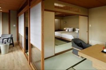 海外「コタツ部屋に泊まりたい」外国人向けホテルにさらなるリクエストをしてしまう海外の人々