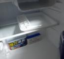お前ら「1ドアの小型冷蔵庫はやめとけ」 ワイ「小型冷蔵庫にするわ なんJ民なんかどうせ嘘つきやし」