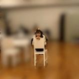 『【乃木坂46】早川聖来、可愛いなぁ・・・最近こういう告知以外のツイート増えてきていいよな・・・』の画像