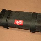 『KTC:二輪向けメンテナンスセット』の画像