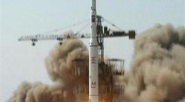 北朝鮮「核ミサイルを全弾ソウルに撃ち込んで武力統一するという方法もある」
