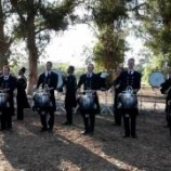 『【DCI】ドラム必見! 2016年アカデミー・ドラムライン『カリフォルニア州スタンフォード』本番前曲練動画です!』の画像