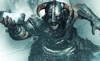 『The Elder Scrolls V: Skyrim』VR版とニンテンドースイッチ版が海外で発売!