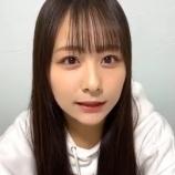 『[動画]2021.01.02(21:02~) SHOWROOM 「≠ME(ノットイコールミー) 尾木波菜」@個人配信 【ノイミー】』の画像