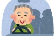 彡(^)(^)「歩道橋やんけ渡ったろ!」