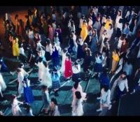 【乃木坂46】24thシングル「夜明けまで強がらなくてもいい」のMVが公開!みんな美しくて綺麗だ!
